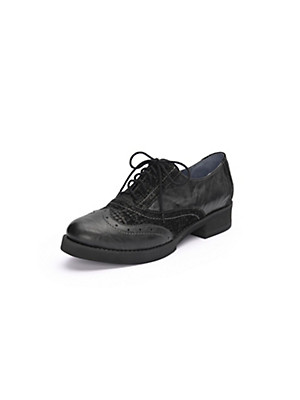 iiM77 - Lace-up shoes