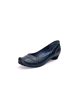 iiM77 - Loafers