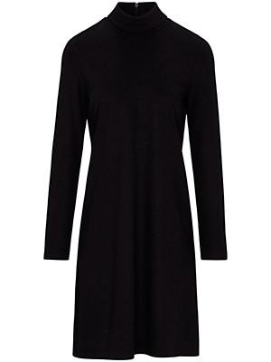 Inkadoro - Jersey dress