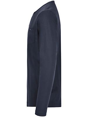 Jockey - Long-sleeved nightshirt