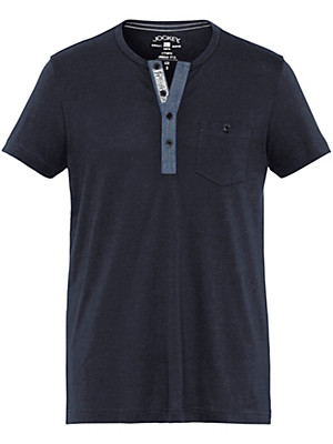 Jockey - Nightshirt with 1/2-length sleeves