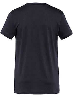 Jockey - Nightshirt with 1/2-length sleeves