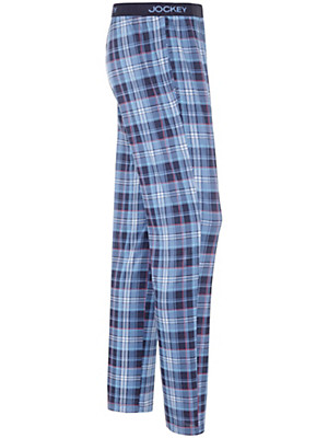 Jockey - Pyjama trousers