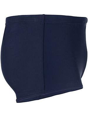Jockey - Swimming shorts