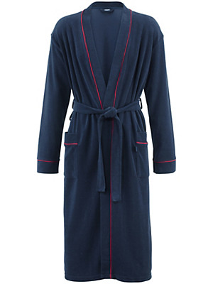 Jockey - Terry dressing gown