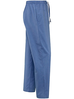 Jockey - Woven pyjama trousers