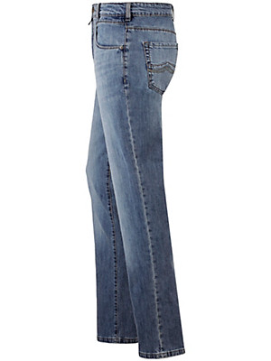JOKER - Jeans