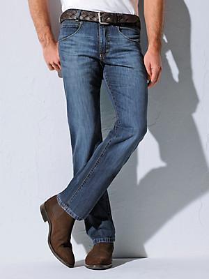 JOKER - Jeans – FREDDY. Inch 30