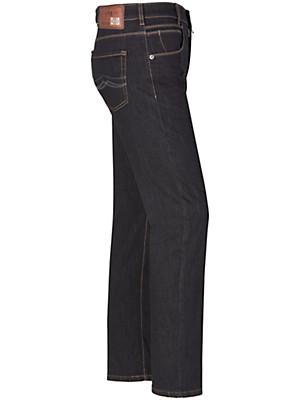 JOKER - Jeans – FREDDY. Inch 32