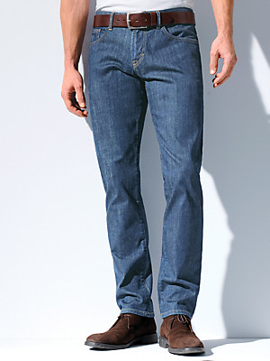 JOKER - Jeans – FREDDY. Inch 34
