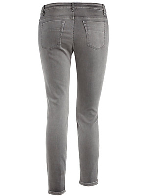 Joop! - Ankle-length jeans