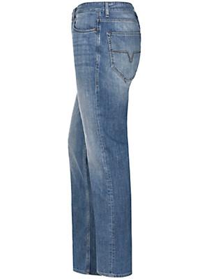 Joop! - Jeans - Design MITCH - lengths 30
