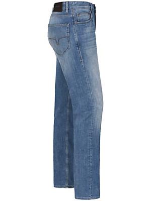 Joop! - Jeans - Design MITCH - Lengths 34.