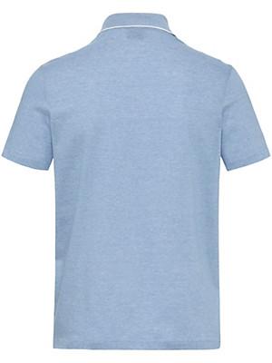 Joop! - Polo shirt