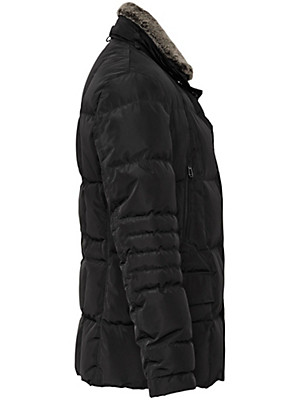 Joop! - Quilted down jacket