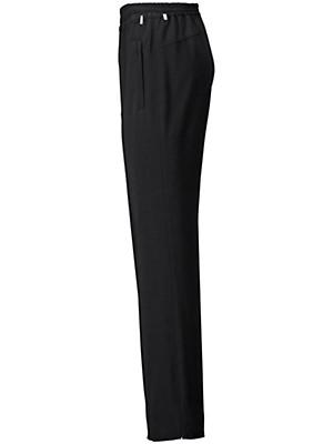 Joy - Leisure trousers