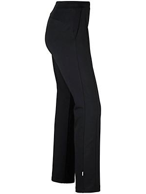 Joy - Sweat trousers