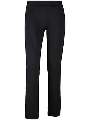 Joy - Sweat trousers - design SINA