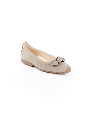 Kennel & Schmenger - Ballerina pumps