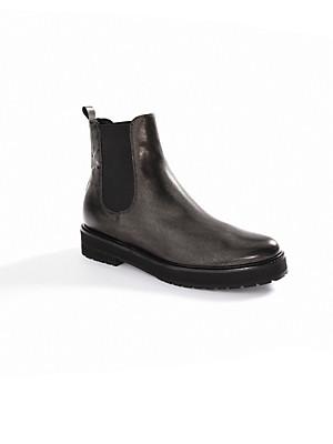 Kennel & Schmenger - Chelsea boots
