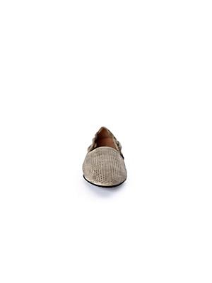 Kennel & Schmenger - Loafers