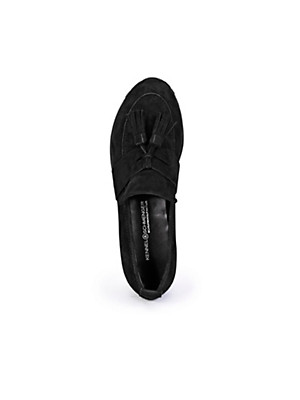 Kennel & Schmenger - Low shoes