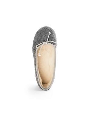 Kitzpichler - Ballerina pumps