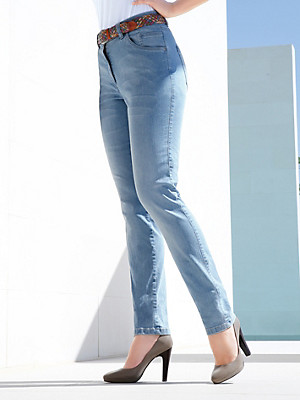 KjBrand - Jeans - design BETTY CS