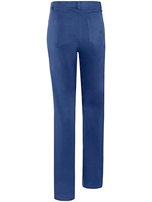 KjBrand - Trousers