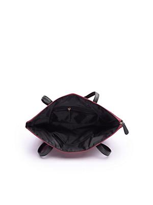 L. Credi - Tote bag
