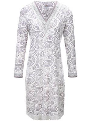 La plus belle - 100% cotton nightdress