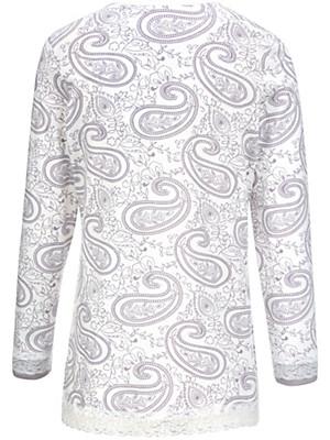 La plus belle - 100% cotton pyjamas