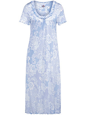 La plus belle - Nightshirt