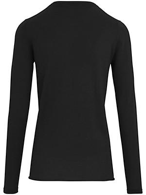 Lacoste - V-neck pullover