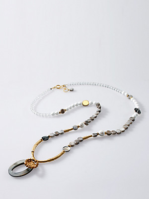 Langani - Necklace