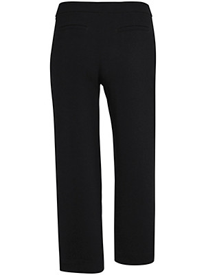 Laurèl - 7/8-length ttrousers