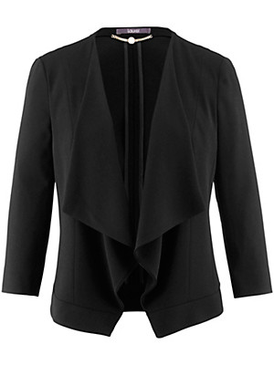 Laurèl - Jacket with 3/4-length sleeves