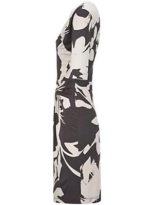 Laurèl - Jersey dress