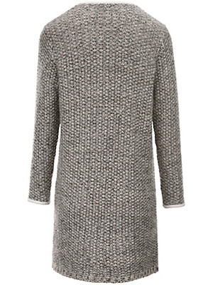 Laurèl - Knitted coat