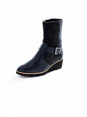Ledoni - Ankle boots