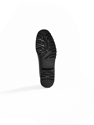 Ledoni - Ballerina pumps