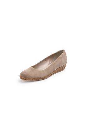Ledoni - Ballerinas