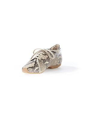 Ledoni - Lace-up shoes
