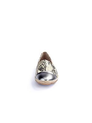 Ledoni - Loafers