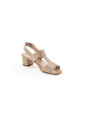 Ledoni - Sandals