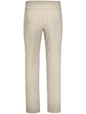 Lisette L. - Shaping 7/8-length trousers