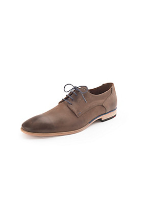 Lloyd - Lace-up shoes