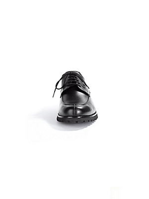 Lloyd - Waterproof lace-ups