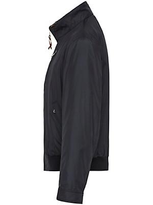 Lodenfrey-1842 - Bomber jacket