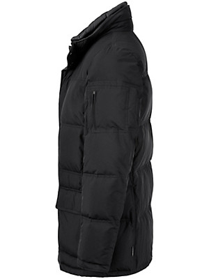 Lodenfrey-1842 - Quilted down jacket
